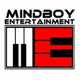 Userbild von  MINDBOY ENTERTAINMENT