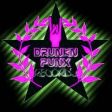 Userbild von Drunkn Punx Records