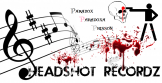 Userbild von HeadShot-Recordz