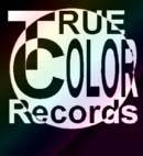 Userbild von True Color Records