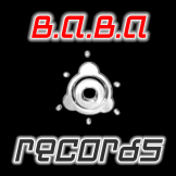 Userbild von B.A.B.A. Records