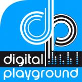 Userbild von Digital Playground
