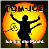 Userbild von TOM-JOE