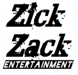 Userbild von Zick Zack Entertainment
