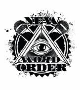 Userbild von New Word Order
