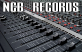 Userbild von NCB-Records