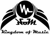 Userbild von Kingdom Of Music KOM