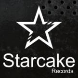 Userbild von Starcake Records