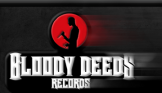 Userbild von BLOODY DEEDS RECORDS