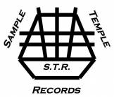 Userbild von Sample Temple Records