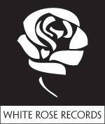 Userbild von Whiteroserecords