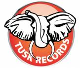 Userbild von TUSK RECORDS / TRIMAX MUSIC