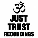 Userbild von Just Trust Recordings