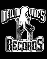 Userbild von Mellowvibes Records