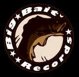 Userbild von Big Bait Records