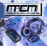 Userbild von Maemi Recordings