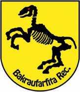 Userbild von Bakraufarfita Records
