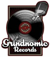 Userbild von Grindnomic Records