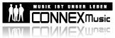 Userbild von Connex Music
